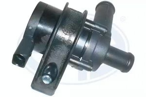 Additional (Auxiliary) Water Pump ERA 370003