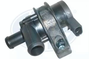 Additional (Auxiliary) Water Pump ERA 370004
