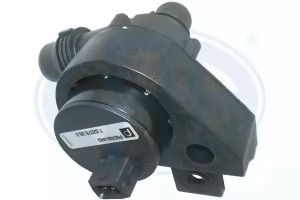 Additional (Auxiliary) Water Pump ERA 370007