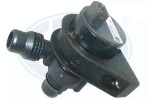 Additional (Auxiliary) Water Pump ERA 370008