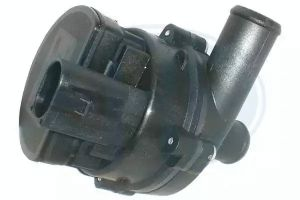 Additional (Auxiliary) Water Pump ERA 370009