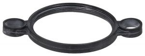 Valvetronic Motor Actuator Rubber Seal Gasket for BMW 1, 3 Series, X1, X3, Z4 ELRING 378.090