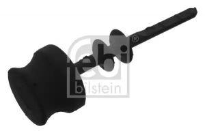 Dipstick, hydraulic oil FEBI BILSTEIN 38143