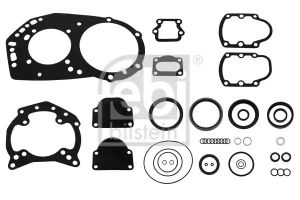 Gearbox Gasket Set FEBI BILSTEIN 38183