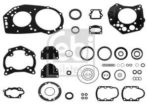 Gearbox Gasket Set FEBI BILSTEIN 38193