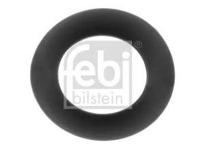Seal, fuel line FEBI BILSTEIN 38770