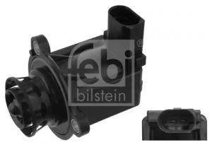 Diverter (Cut-off) Valve FEBI BILSTEIN 39245