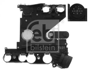 Automatic Transmission /Gearbox Conductor Plate FEBI BILSTEIN 39482