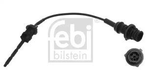 Coolant Level Sensor FEBI BILSTEIN 39897