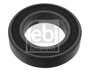 Bearing, clutch lever FEBI BILSTEIN 39952