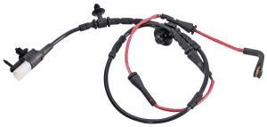 Brake Pad Wear Sensor (Rear Left/Right) - A.B.S. 39980