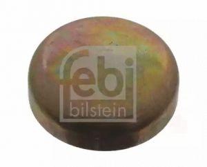 Main Bearing Cap, crankshaft FEBI BILSTEIN 40218