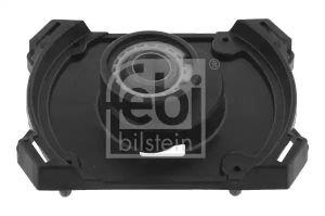 Gear Selector Rod Bearing FEBI BILSTEIN 40612