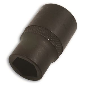 Pentagon Brake Socket - 14mm