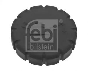 Oil Filler Cap FEBI BILSTEIN 44431