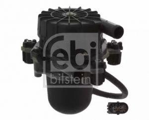 Secondary Air Pump FEBI BILSTEIN 44500
