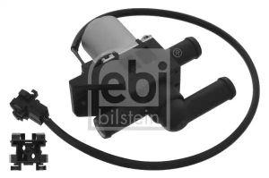 Heater Control Valve FEBI BILSTEIN 44851