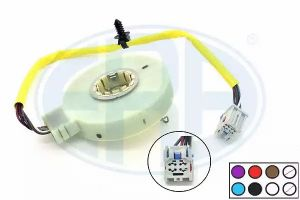 Steering Angle Sensor ERA 450013