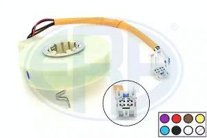 Steering Angle Sensor ERA 450014