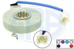 Steering Angle Sensor ERA 450017