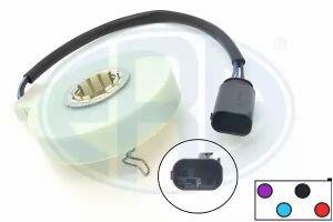Steering Angle Sensor ERA 450019