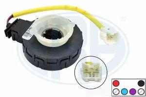 Steering Angle Sensor ERA 450020