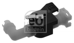 Heater Control Valve FEBI BILSTEIN 45627