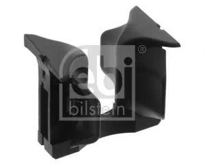 Cupholder FEBI BILSTEIN 45668