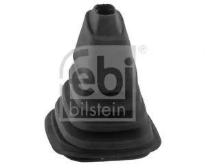 Gear Stick -Knob Cover /Gaiter FEBI BILSTEIN 46141
