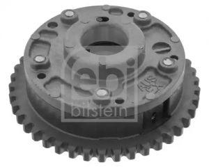 Camshaft Gear Adjuster Sprocket FEBI BILSTEIN 46508