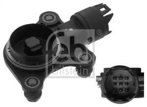 Eccentric Shaft Sensors FEBI BILSTEIN 47586