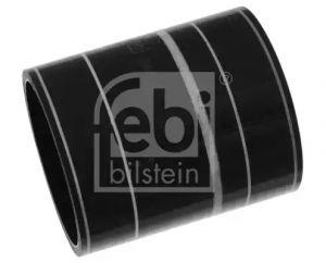 Turbo Intercooler Hose /Pipe FEBI BILSTEIN 47692
