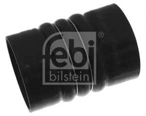 Turbo Intercooler Hose /Pipe FEBI BILSTEIN 47693