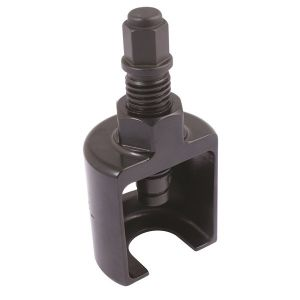Commercial Vehicle Ball Joint Extractor