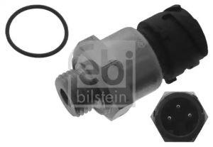 Oil Pressure Sensor /Switch FEBI BILSTEIN 48361