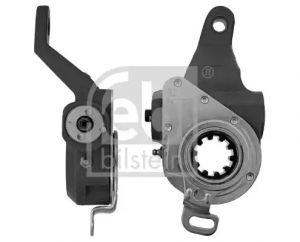 Rear Right Brake Shoe Adjuster FEBI BILSTEIN 48607