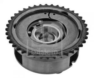 Camshaft Gear Adjuster Sprocket FEBI BILSTEIN 48616