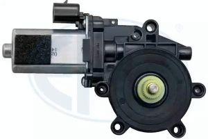 Right Window Regulator Motor ERA 490480
