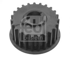 Crankshaft Gear FEBI BILSTEIN 49191