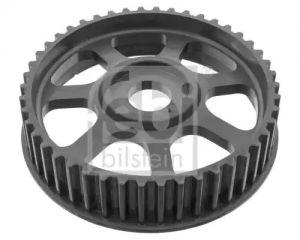 Camshaft Gear FEBI BILSTEIN 49192