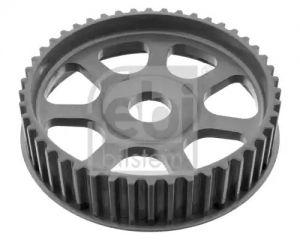 Camshaft Gear FEBI BILSTEIN 49193