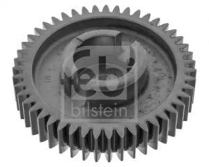 Camshaft Gear FEBI BILSTEIN 49203