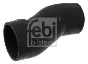 Turbo Intercooler Hose /Pipe FEBI BILSTEIN 49249