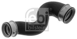 Turbo Intercooler Hose /Pipe FEBI BILSTEIN 49358