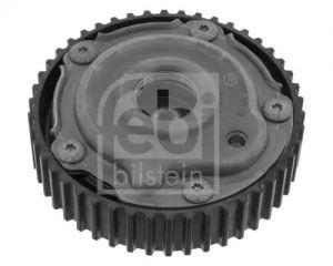 Camshaft Gear Adjuster Sprocket FEBI BILSTEIN 49363