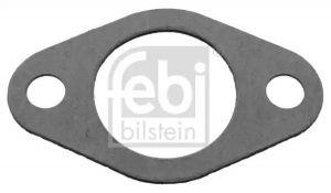Seal, oil cooler FEBI BILSTEIN 49695