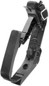 Accelerator Pedal /Throttle Position Sensor for Mercedes C-Class, CLK HELLA 6PV 010 946-061