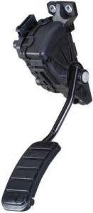 Renault Master Accelerator Pedal Position Sensor - (For Left-Hand Drive Vehicles