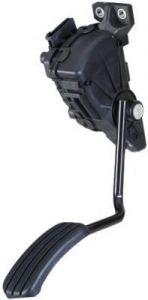 Accelerator Pedal Position Sensor HELLA 6PV 010 946-331