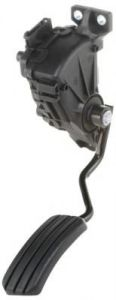 Genuine HELLA Accelerator Pedal Position Sensor for  Renault Clio